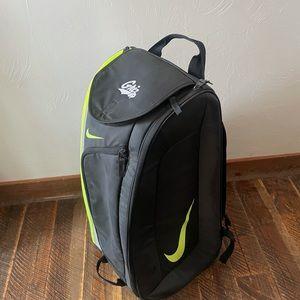 Nike Court Tech 1 Tennis Bag / Backpack